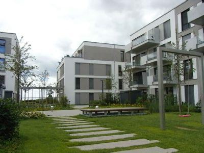 heidelberg bahnstadt passivhaus neubau 2016. Black Bedroom Furniture Sets. Home Design Ideas