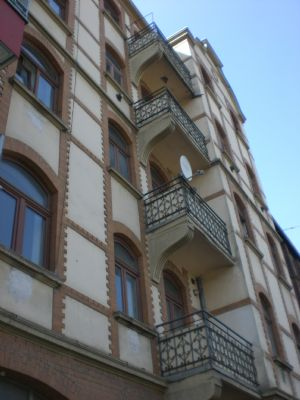Zimmer Wohnung Kassel Provisionsfrei