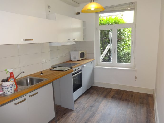 2 Zimmer Wohnung In Eppendorf Sucht Nachmieter 615