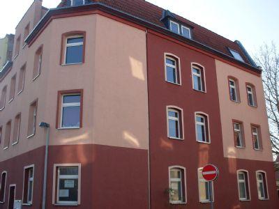 Wohnung Mieten Halberstadt : 2 zimmer wohnung mieten halberstadt 2 zimmer wohnungen mieten ~ Orissabook.com Haus und Dekorationen