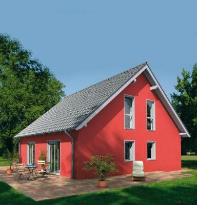 Familienhaus Herzberg