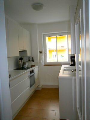 qualit t lage sind perfekt wohnen am karlspark wohnung bad reichenhall 2hlly4a. Black Bedroom Furniture Sets. Home Design Ideas
