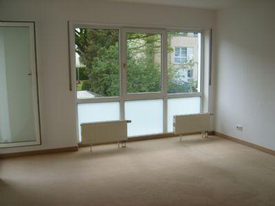 W5 Wohnzimmer