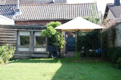 immobilie der woche selfkant h ngen ideal f r die kleinfamilie. Black Bedroom Furniture Sets. Home Design Ideas