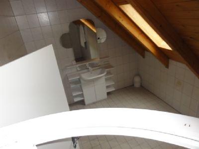 Wohnhaus_Bad im DG
