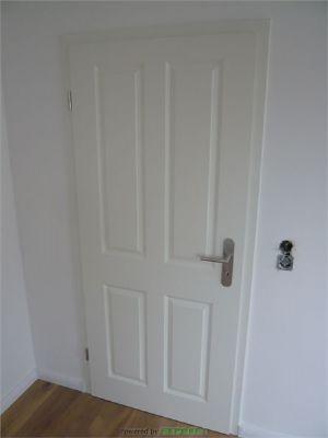 Zimmertür Beispiel