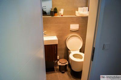 Gäste-WC 2