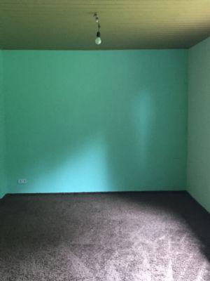 So sehen zur Zeit die Zimmer aus