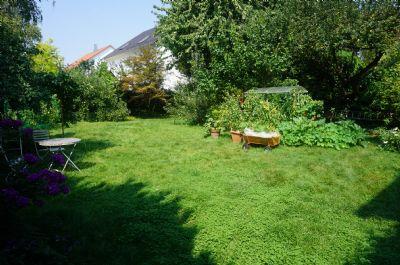 Kumpfmühl, - attraktives Grundstück für viele Möglichkeiten