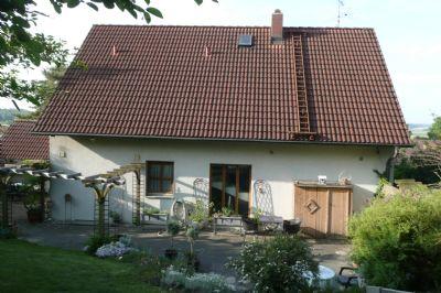 Stilvolles Anwesen auf dem Lande