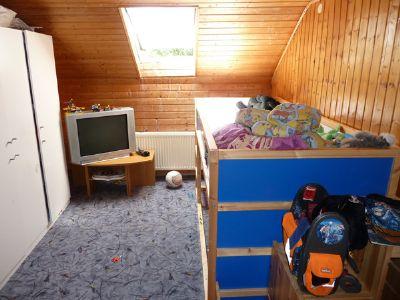 Kinderzimmer (ELW)