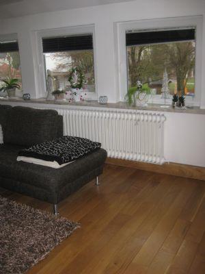 Bild 8 Wohnzimmer