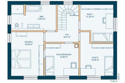 taff haus endlich auch in eberswalde einfamilienhaus eberswalde 2c9gs47. Black Bedroom Furniture Sets. Home Design Ideas