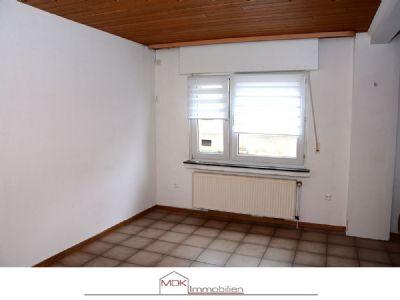 Wohnzimmer - Ansicht 3