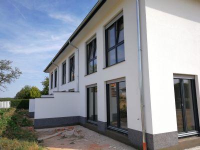 Provision frei !! Der Bau geht zu Ende !!!..KFW 55 Niedrigenergiehaus in Soest-Welver
