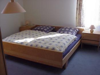 wohnen und entspannen in ansprechender atmosph re ferienwohnung weingarten w rtt buchen. Black Bedroom Furniture Sets. Home Design Ideas