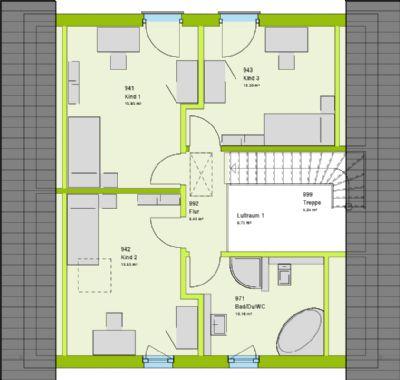 einzugfertig geplant finanzierung ohne eigenkapital m glich einfamilienhaus ochtrup 28eca48. Black Bedroom Furniture Sets. Home Design Ideas