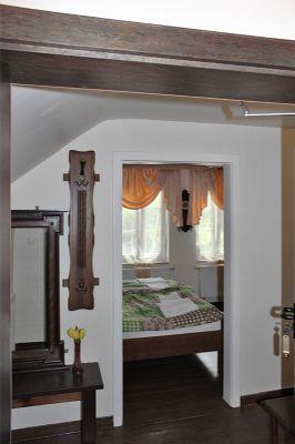 ROT_SPG26_Gästezimmer_Beispiel_1c