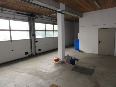 Garagen_innen