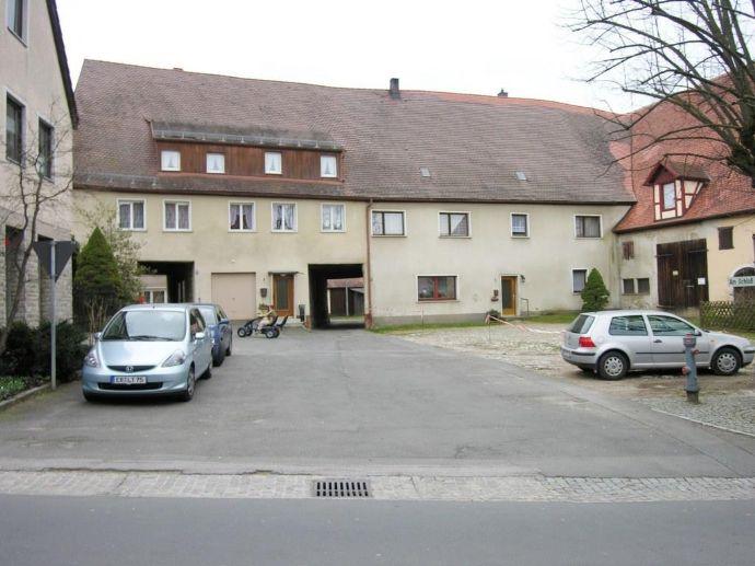 Beeindruckend Moderne Wohnideen ~ Ab ins kloster u vielversprechender klosterbau für moderne
