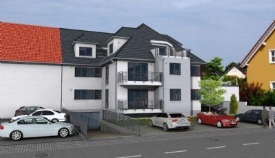 neubau erstbezug wohntr ume verwirklichen in hanau. Black Bedroom Furniture Sets. Home Design Ideas