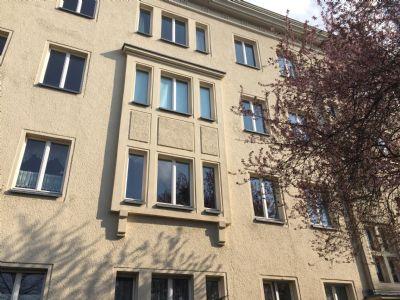 kapitalanlage in prenzlauer berg wohnung berlin 2d2z24n. Black Bedroom Furniture Sets. Home Design Ideas