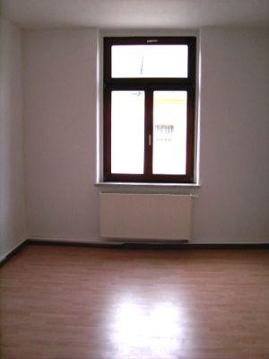 5 Schlafzimmer
