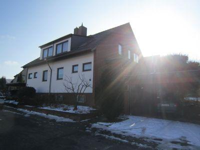 Einfamilienhaus in Dransfeld