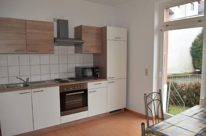 zimmer oder wg wohnung in lahr ab 18 lahr. Black Bedroom Furniture Sets. Home Design Ideas