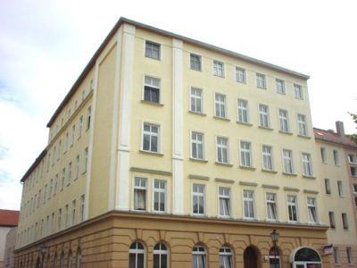 Nicolaiplatz 5