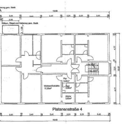 Gepr fte Kontaktanzeigen aus Kelkheim (Taunus) (Seite 1)