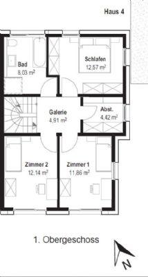 Haus4_1.Obergeschoss