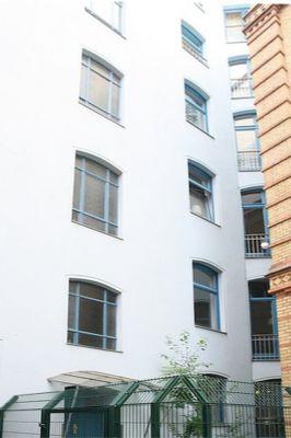 kapitalanlage sanierte f nf zimmer wohnung in kreuzberg vermietet etagenwohnung berlin. Black Bedroom Furniture Sets. Home Design Ideas
