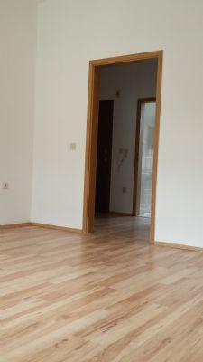 04 Wohn-Schlafzimmer 2OG li
