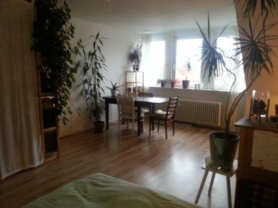 Wohnung in Bremen, Stadtteil Hastedt, zu vermieten