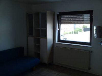 Apartment 1. OG