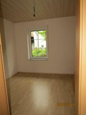 4 zimmer wohnunng in maubach wohnung backnang 2cl2k4q for Wohnung mieten backnang
