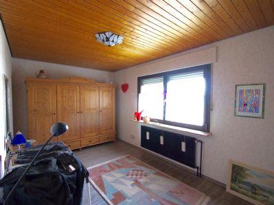 Gastzimmer Wohnung