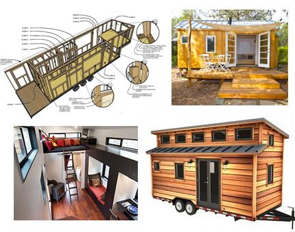 leben im smiley mobil tiny house mitten in der untergruppenbach 59f64f19. Black Bedroom Furniture Sets. Home Design Ideas