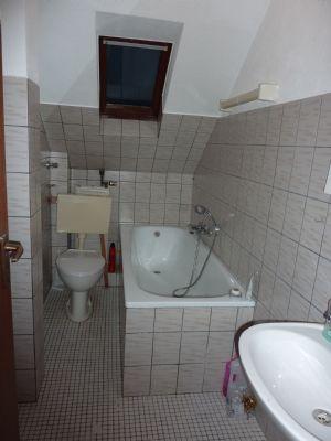 Wohnung In Bochum Werne