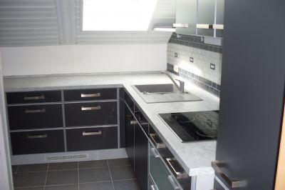Wohnung Kaufen Regensburg Privat