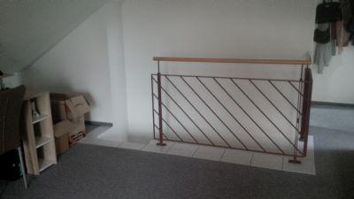 homberg efze 5zkb du wc studio 125 qm garage bj 2003 4 wohneinheiten wohnung homberg 2dx5q48. Black Bedroom Furniture Sets. Home Design Ideas
