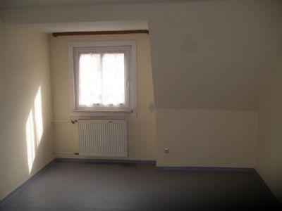 2. OG Zimmer