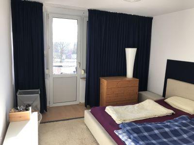 2 zimmer wohnung in der graf salm str 31 etagenwohnung passau 2d2pw44. Black Bedroom Furniture Sets. Home Design Ideas