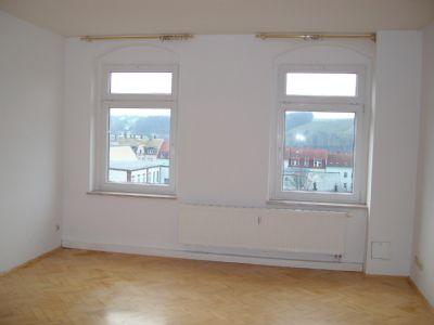 Angebot 10129 Wohnzimmer