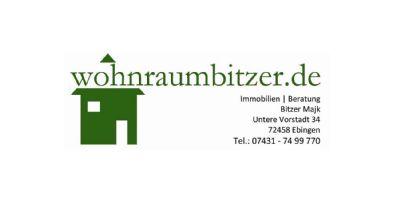 Wohnung Mieten Albstadt Onstmettingen