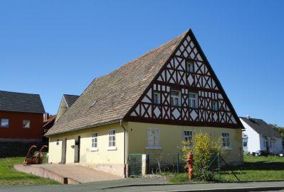 Reizendes Bauernhaus zum Verlieben