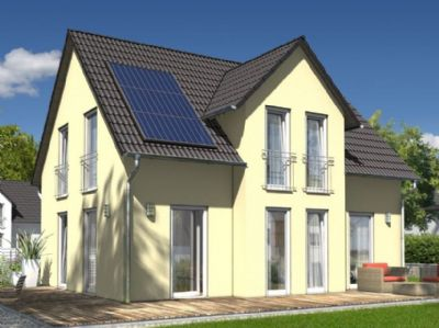Lichthaus 112