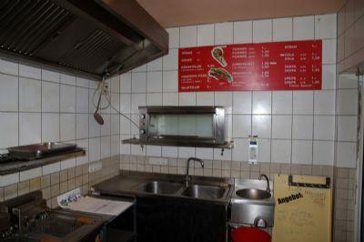 Imibss-Küche Bild 2
