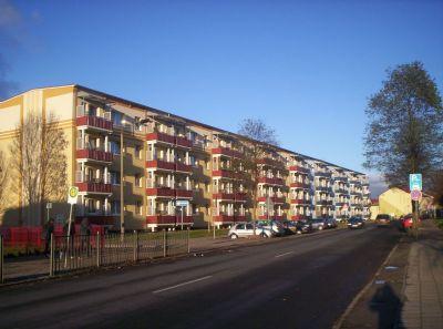 R.- Fritz- Str. 1- 8